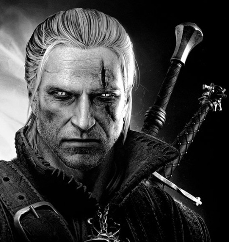 witcher-2-face
