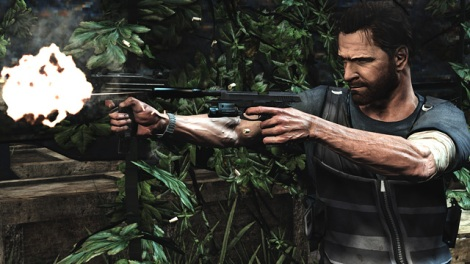 max_payne_3_pc_screenshots_13300160537664