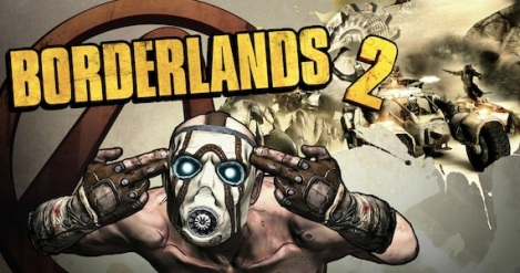 Borderlands-2-Hands-On-Preview-E3-2012